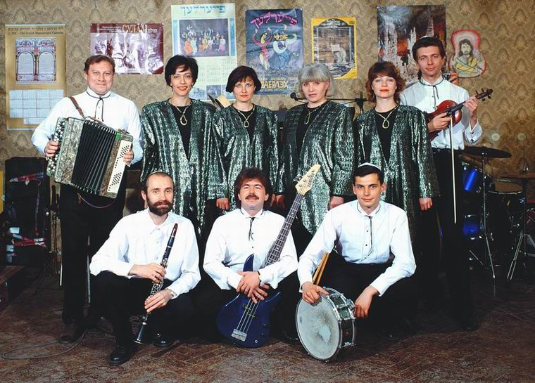 jewish singles in odessa Ukraine virtual jewish history tour  single estates, or a  hebrew studies departments have been established at the universities of kiev and odessa large and.